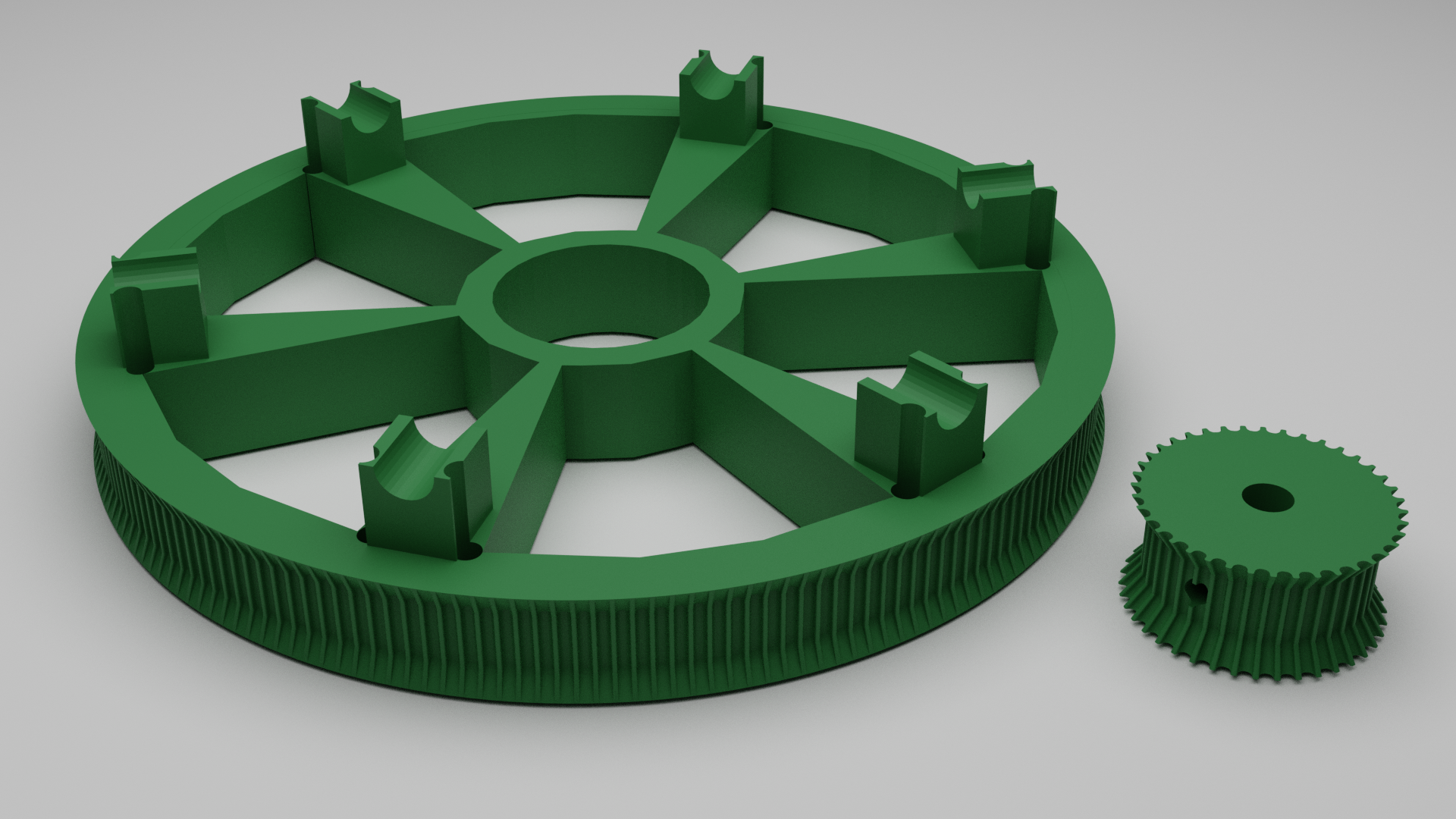 HTD3M_Pulleys_rendered.png